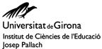 ICE - Universitat de Girona